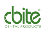 cbite dental products